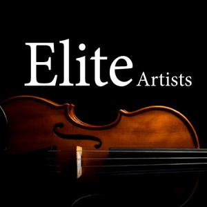 Radio CALM RADIO - Elite Artists
