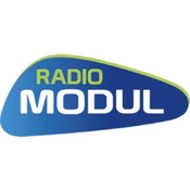 Radio Radio MODUL