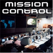 Radio Mission Control (Soma FM)