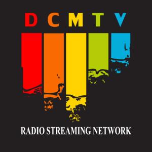 Radio CDAT Radio