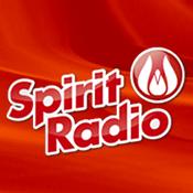 Radio Spirit Radio