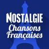 Nostalgie Belgique Chansons Françaises