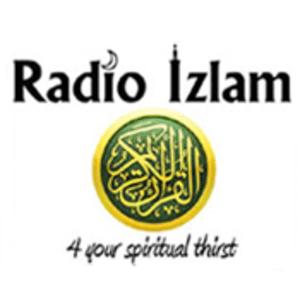Radio Radio Izlam