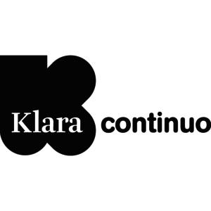Radio Klara Continuo