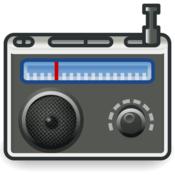 Radio ChatSpot Radio