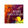 Polskie Radio Bajki Samograjki