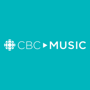 Radio CBC Music Mountain