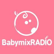Radio Hotmixradio BABYMIXRADIO