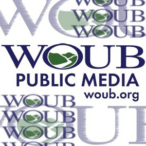 Radio WOUB-FM - Ohio University 91.3 FM