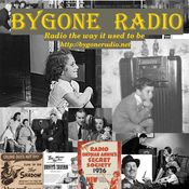 Radio BygoneRadio