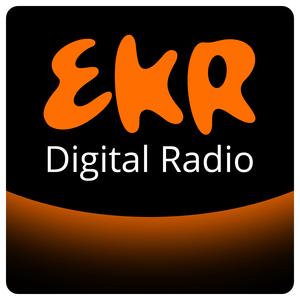 Radio EKR - European Klassik Rock