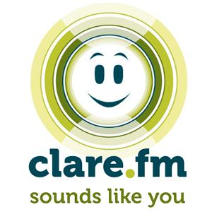 Radio Clare FM