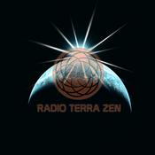 Radio Radio Terra Zen