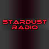 Radio Stardust-Radio