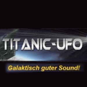 Radio Titanic-Ufo