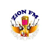 Radio ZiON FM GH