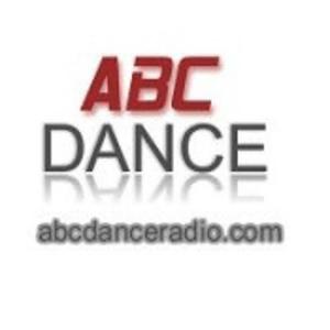 Radio ABC Dance