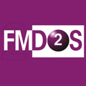 Radio FMDOS 98.5
