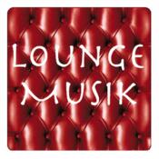 Radio LoungeMusik