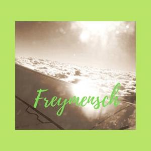 Podcast Märchen zum Mitträumen