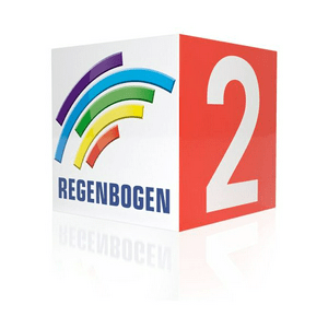 Radio REGENBOGEN ZWEI Baden-Württemberg