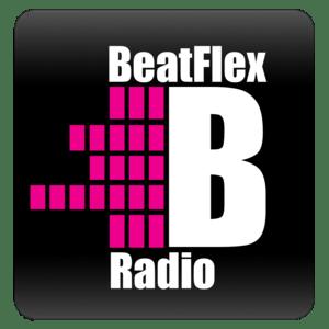 Radio BeatFlex Rotterdam