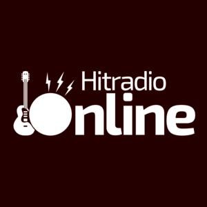 Radio Hitradio Online