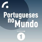 Podcast Antena 1 - PORTUGUESES NO MUNDO