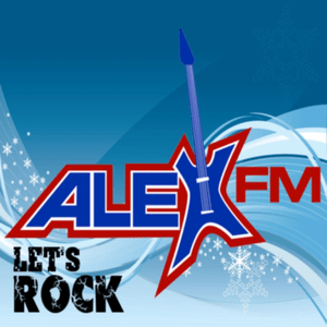 Radio AlexFM Radiostation
