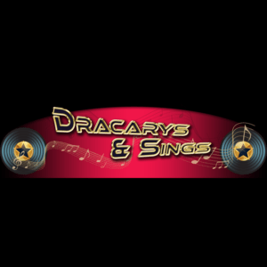 Radio Dracarys and Sings