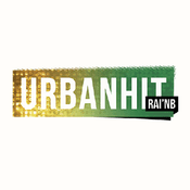 Radio Urban Hit Rai