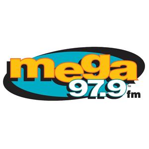 Radio WSKQ-FM - La Mega 97.9 FM