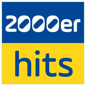 ANTENNE BAYERN - 2000er Hits