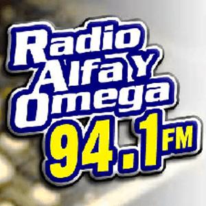 Radio KBKY - Radio Alfa y Omega 94.1 FM