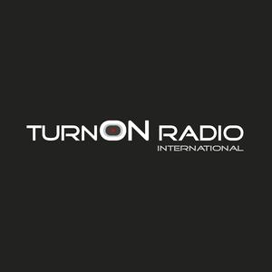Radio TurnON Radio International