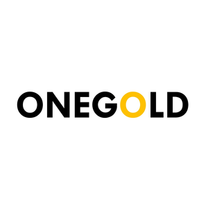 Radio One Gold Radio
