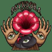 Radio Psyndora Psytrance