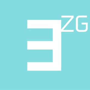 Radio Enter Zagreb