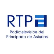 Radio RTPA Radio Televisión del Principado de Asturias
