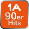 1A 90er Hits