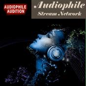 Radio Audiophile Rock-Blues