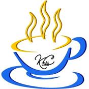 Radio KC Cafe Radio