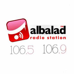 Radio AlBalad FM