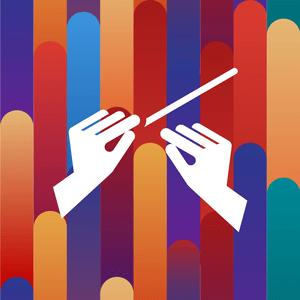 1.FM - Otto's Classical Music