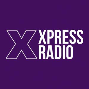 Radio Xpress Radio