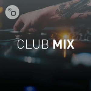 Radio CLUBMIX