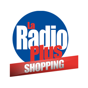Radio La Radio Plus - Shopping