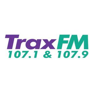 Radio Trax FM
