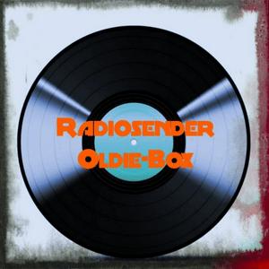 Radio Oldie Box