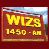 Radio WIZS - WIZS 1450 AM